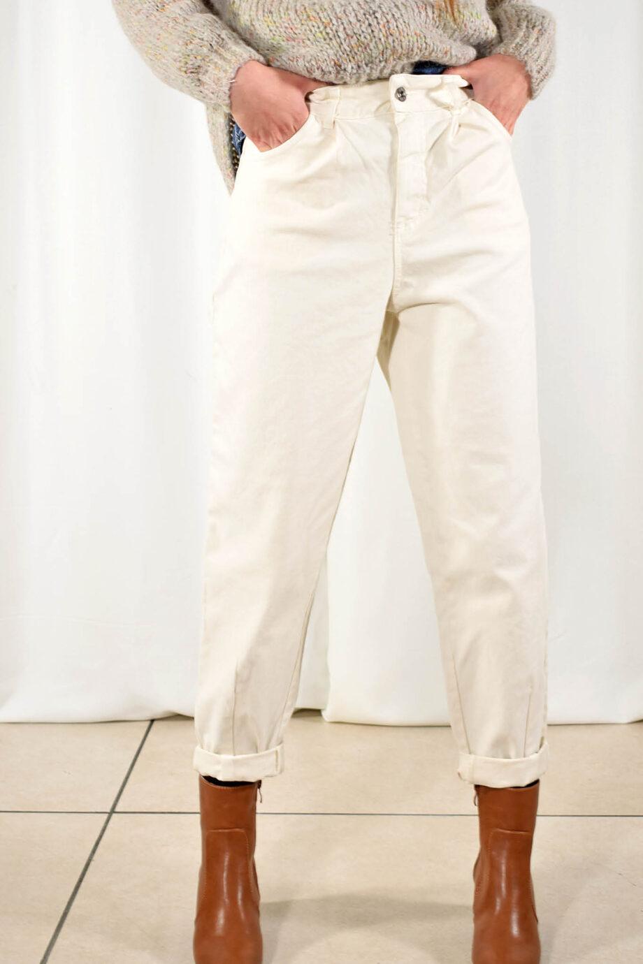 D-PantaloneLook10-1