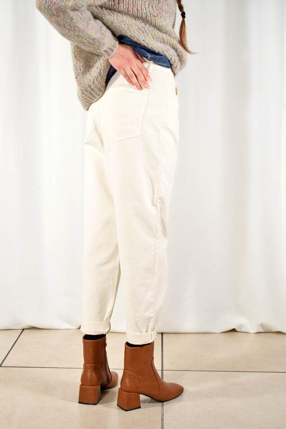 D-PantaloneLook10-2